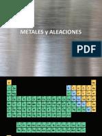 Metales_y_Aleaciones.pdf