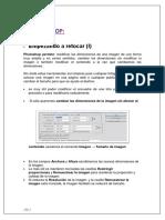 Autocad Clase 9 - Copia