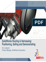 SolidWorks Routing And Harnessing.pdf