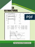 Dinámica Estructural - Genaro Delgado Contreras