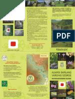 file_020f609e0fba9b.pdf