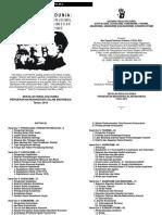SEJARAH IDEOLOGI DUNIA.pdf