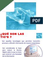 las-ntics-en-la-educacion-1224671628084850-8-090517055501-phpapp02