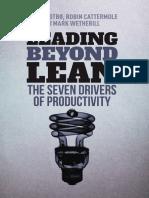 Leading Beyond Lean.pdf