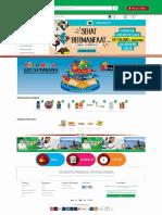 Desain Web Halaman 2