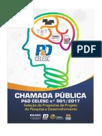 #Chamada Pública P&D 2017.PDF