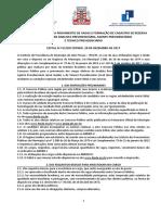 Edital Instituto Jo o Pessoa Publicado 281217 Jan2018