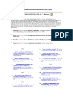 Campo_Bibliografia_Skinner.pdf
