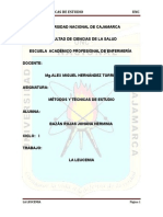 monografialaleucemiamodificada-110716203848-phpapp01.doc
