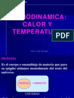 1 termodinámica