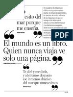 bitacora_1-la_muestra.pdf