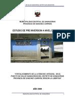 PERFIL-SANAGORAN.docx