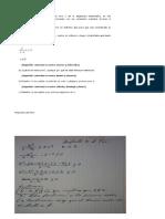Foro Semana 5 Matematica.docx