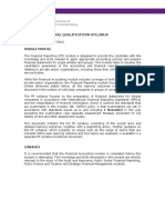 Pc 2013 Syll Financial Reporting 10
