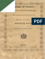 Exército,Typographia - Diários Do Exército Em Operações