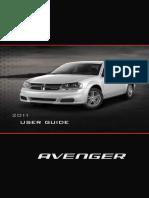 2011-Avenger-UG-3rd.pdf