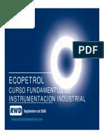 Valvula de Control.pdf