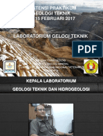 Slide Asistensi 2017