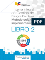 Libro2-Metodologia-de-Implementacion_SIGR-E.pdf