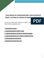 Guía Sistema Marcacion Asistencia Preseleccion n4