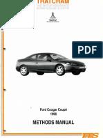 cougar_manual.pdf