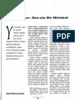 Yeni Madun - spivak.pdf