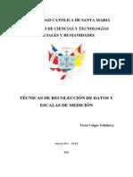 ESCALAS DE MEDICIÓN.docx