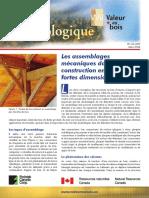 TP 03 06W Assemblages Francais