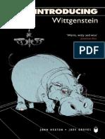 265599522-Introducing-Wittgenstein.pdf