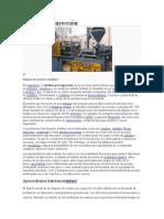 245241969-Tema-completo-PLASTICOS-doc.doc
