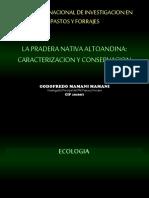 Anexo 3.1 Caracterizacion de Pastizales