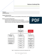 Business_ContinuityPlan_2014.pdf