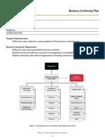 Business_ContinuityPlan_2014.pdf
