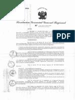 279-2017.pdf