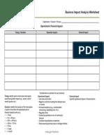 Business_ImpactAnalysis_Worksheet_2014.pdf