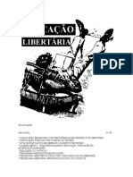 LIVRO_Escritos de Educação Libertária