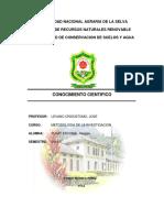 1° informe monografico de metodologia de la investigacion.docx