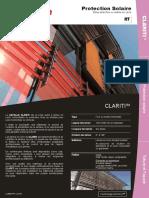CLARITI_v0.41