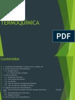 5 termoquimica1clas