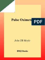 pulsoxym.pdf