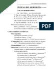 Carac hormigon.pdf