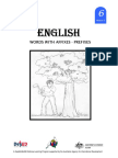 LM_GRADE 6_DLP 5 - Words With Affixes - Prefixes_opt
