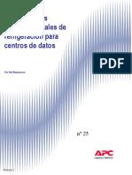 Refrigeracion en centros de datos.pdf