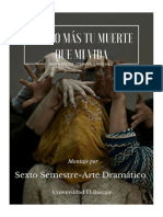 EscenotecniasTrabajoFinal.pdf