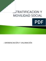 ESTRATIFICACION Y MOVILIDAD SOCIAL.pptx