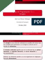 Arreglos_1.pdf