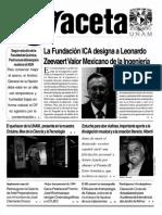 44400-44392-1-PB.pdf