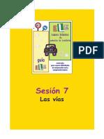 20_sesion_7.pdf