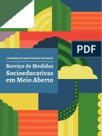 6.3 Orientações Técnicas - Medidas Socioedicativas em meio aberto.2016.MDS.Via instagram @Direito&Social.pdf