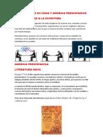 Aporte-de-lenguaje (1)